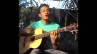 SoldierJah- Rastafara(ponto de equilíbrio)