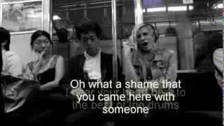 Ke$ha - Die Young Lyrics Promo