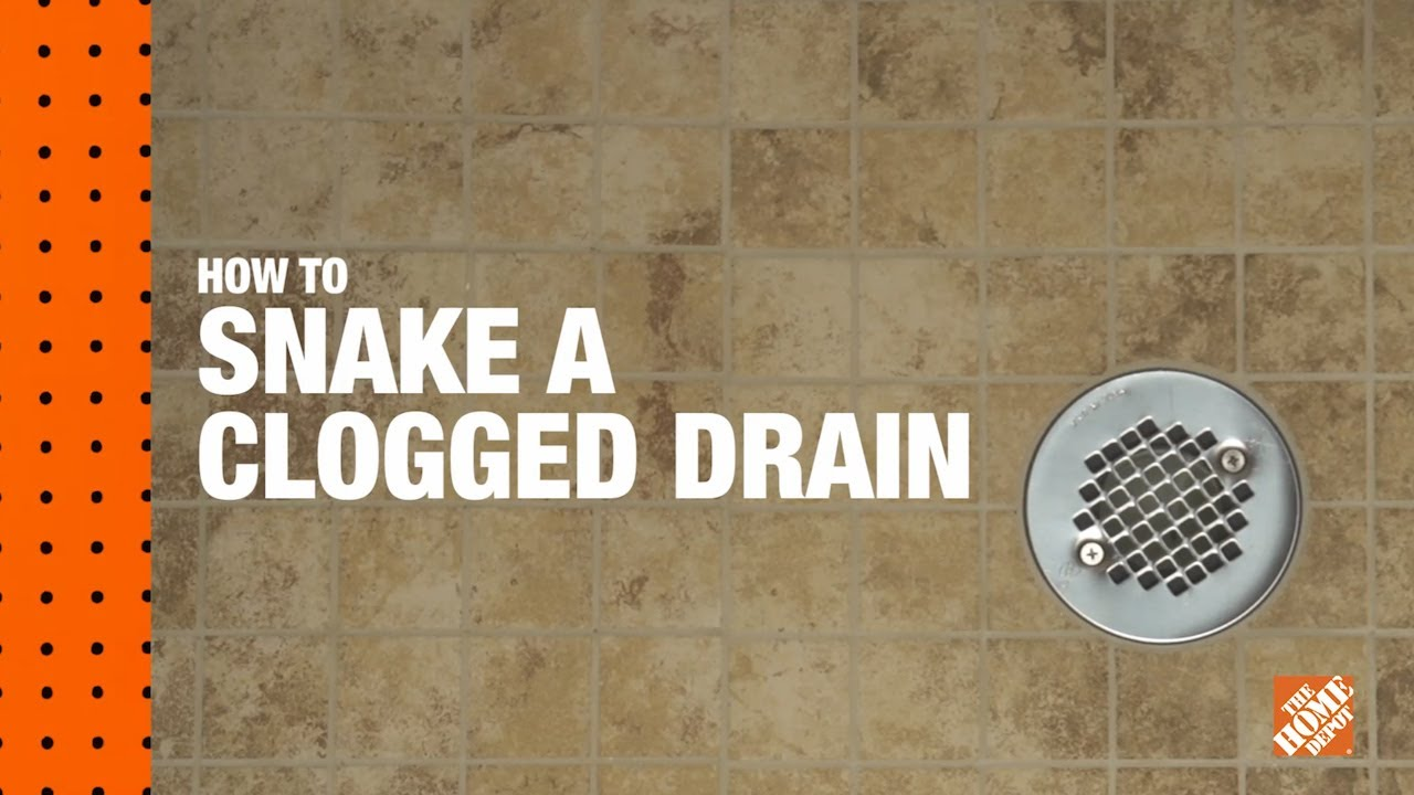 Trenchless Drain Repair Services Tualatin OR
