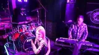 Vinil band LIVE - Generale