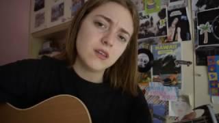 Gazzelle - Non sei tu (cover)