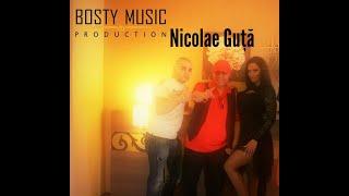 NICOLAE GUTA & IONUT SYSTEM - HIT 2014 -BINE BINE RAU [ OFFICIAL VIDEO ] by BOSTYmusicPRODUCTION