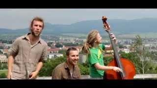 N3O Akustika - Duchovná revolúcia (oficiálny klip)