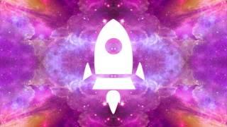 Tarro x Plvtinum - Champagne & Sunshine (Rad Cat Remix)
