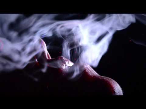 famasloop-terrenal-lyric-video-famasloop