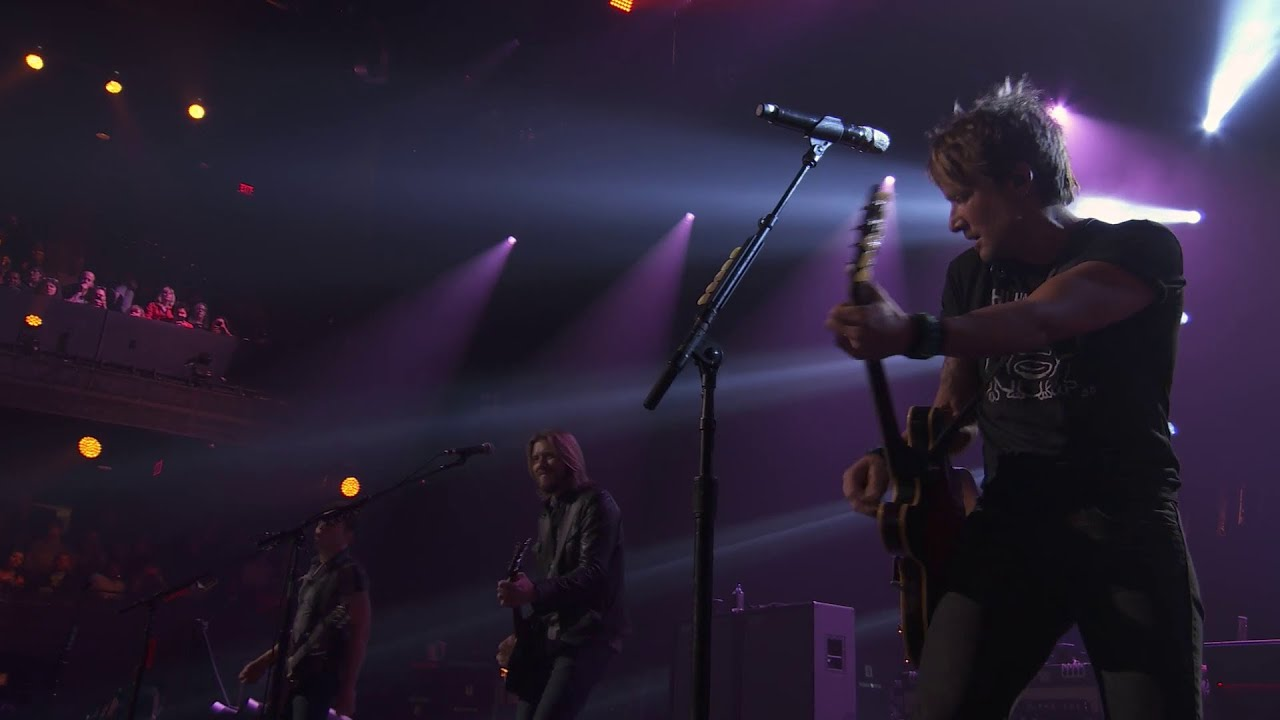 Keith Urban Concert Stubhub Discounts November 2018