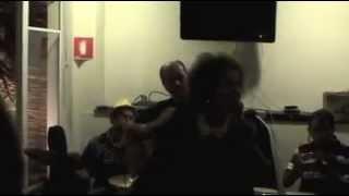 Graça Cunha - Enredo do Meu Samba