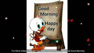 Good Morning Wishes,Greetings,Sms,Sayings,Quotes,E-card,Wallpapers,Whatsapp video