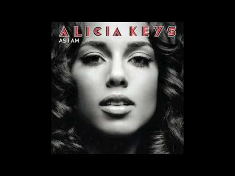 alicia-keys-like-youll-never-see-me-again-destinyschildradio