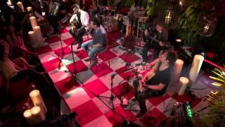 Marcos & Belutti -  A gente pega fogo