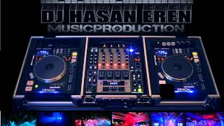 Dj Hasan Eren-Tribal House 2011 Club Mix 2011