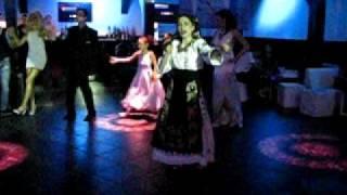 Balul Primaverii - Anisoara Serafin (2).avi
