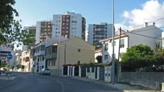 Miratejo - Corroios  - Portugal