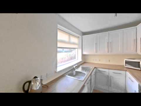House To Rent in Cartington Terrace, Newcastle, Grant Management, a 360eTours.net tour