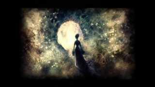 Nox Arcana-Labyrinth of Dreams