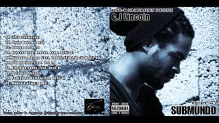 C.J LINCOLN - SODD NHA TERRA