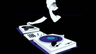 Jeremi Dj Weke Weke Remix 2010