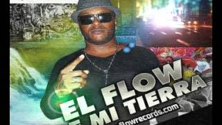 Volver  P-flow ft Anddy Caicedo Salsa  Prod By P Flow  Rafa Cuesta