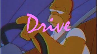 Drive Intro (2011)