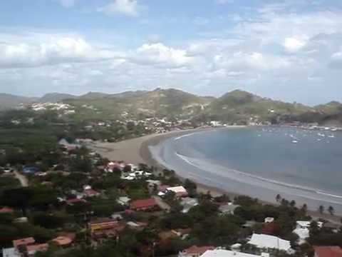 Nicaragua Real Estate — New Home in Pacific Marlin 1 of 3