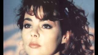 Maria Magdalena - Sandra (Michael Cretu New Mix)