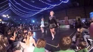 2nd Annual Ceili Irish Dance