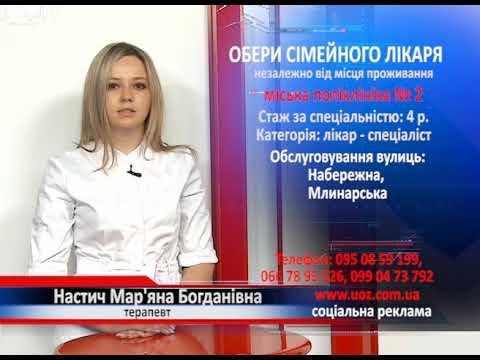 мп2.16 Настич Мар'яна