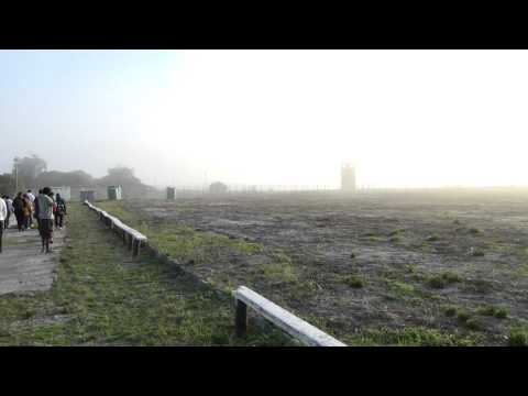 【10 FIFA W杯 南アフリカ】ロベン島(ケープタウンにある世界遺産)