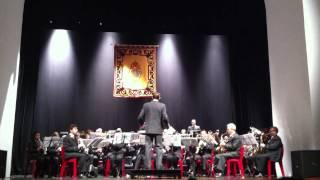Concerto d'amore - Jacob de Haan (Fragmento)