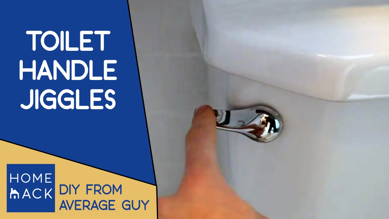 Trusted Plumbing Eagle Lake Tx