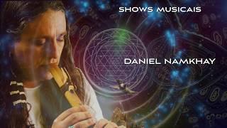 FESTIVAl DA SUPRACONSCIÊNCIA (Música, Terapias e Natureza)
