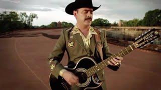 'El Chapo' Guzmán: gran inspirador de corridos
