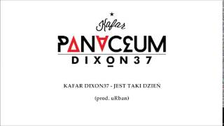 Kafar Dixon37 - Jest taki dzień