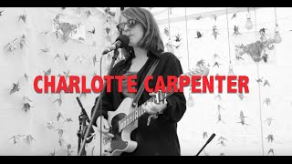 Charlotte Carpenter - Burn | NetsoundsLive Belladrum 2016