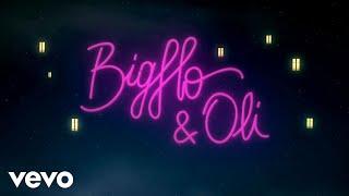 Bigflo & Oli - Salope !