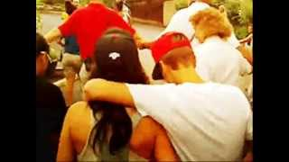 jelena love will remember