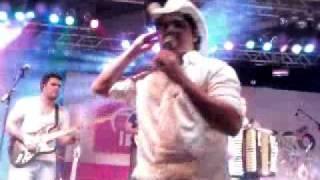 Seu Maxixe (Festival de Verão Salvador- 20/01/2010) PARTE II