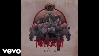 Tribe Society - Kings (Audio)