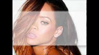 Rihanna - Stay (male karaoke)