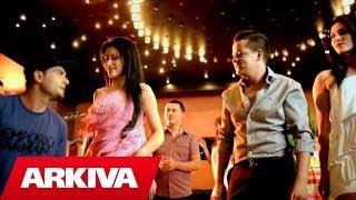 Muharrem Ahmeti ft. XOXO - B13 (Official Video HD)