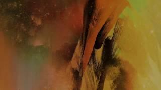 Cloverton - Horizon [Official Lyric Video]