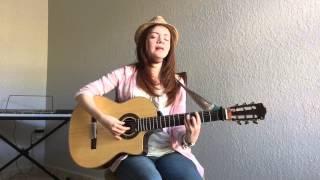 Daniella Mass - La Gloria de Dios (Cover)