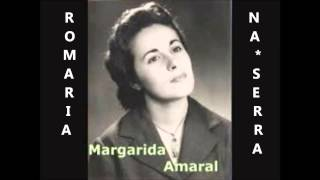 Margarida Amaral - Romaria na Serra (Arlindo de Carvalho)