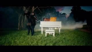 Dj Khaled - Do You Mind Ft. Nicki Minaj, Chris Brown, August Alsina, Jeremih, Future & Rick Ross