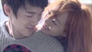 HYOLYN (효린) - ONE WAY LOVE (너 밖에 몰라) Story Music Video