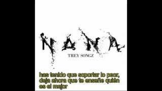 Trey Songz-NaNa subtitulada español