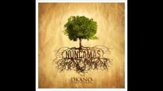 Dkano ft LR - Te Necesito (Nunca Mas - El Album)