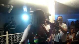 Niver Joana 2011 parte 1
