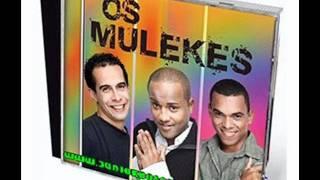 12 de Junho - Os Mulekes
