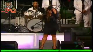 Jenni Rivera-La Mentada Contestada.mp4